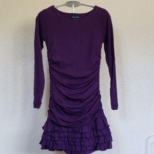 Girls dress - Ralph Lauren